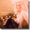 Cover:  Katherine Jenkins - Daydream