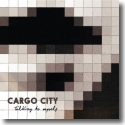 Cover:  Cargo City - Talking To Myself