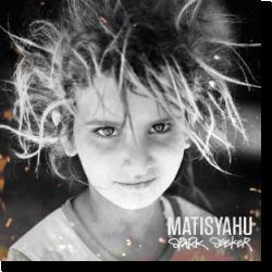 Cover: Matisyahu - Spark Seeker