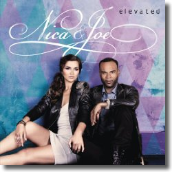 Cover: Nica & Joe - Elevated