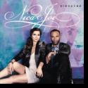 Cover:  Nica & Joe - Elevated