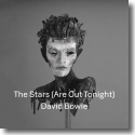 Cover:  David Bowie - The Stars (Are Out Tonight)