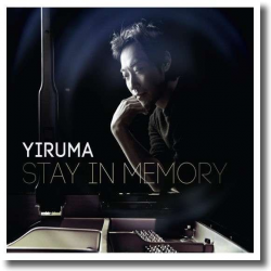 Cover: Yiruma - Stay In Memory
