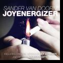 Cover:  Sander van Doorn - Joyenergizer