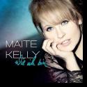 Cover:  Maite Kelly - Wie ich bin