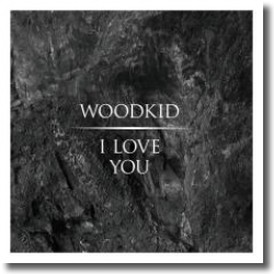 Cover: Woodkid - I Love You