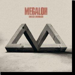 Cover: Megaloh - Endlich Unendlich