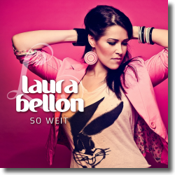 Cover: Laura Bellon - So weit