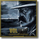 Cover: Volbeat - Outlaw Gentlemen & Shady Ladies