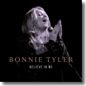 Cover:  Bonnie Tyler - Believe In Me