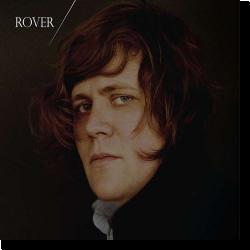 Cover: Rover - Rover
