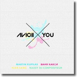Cover: Avicii - X You