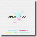 Cover:  Avicii - X You