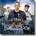 Cover:  Dú Maroc feat. Jonesmann - One Touch