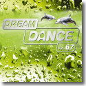 Cover:  Dream Dance Vol. 67 - Various Artists
