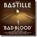 Cover:  Bastille - Bad Blood