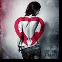 Cover:  Christina Stürmer - Ich hör auf mein Herz