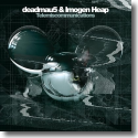 Cover: deadmau5 & Imogen Heap - Telemiscommunications