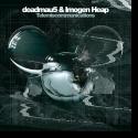 Cover:  deadmau5 & Imogen Heap - Telemiscommunications
