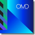 Cover: OMD - Metroland