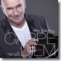 Cover:  Peter Sebastian feat. Fabrizio - Carpe Diem
