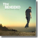 Cover:  Tim Bendzko - Am seidenen Faden