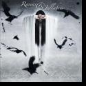 Gordon Giltrap & Oliver Wakeman - Ravens & Lullabies