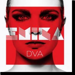 Cover: Emika - Dva