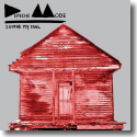 Cover: Depeche Mode - Soothe My Soul