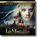Les Misérables - Original Soundtrack