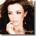 Cover:  Katerine - Ayo Technology