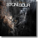 Cover:  Stone Sour - House Of Gold And Bones (Part 2)