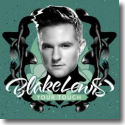 Cover:  Blake Lewis - Your Touch