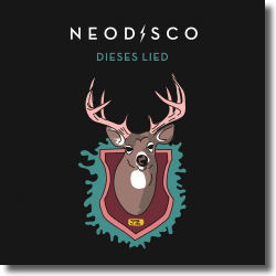Cover: Neodisco - Dieses Lied