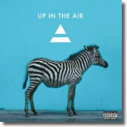 Cover: Thirty Seconds To Mars - Up In The Air