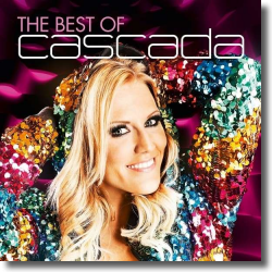 Cover: Cascada - The Best of Cascada