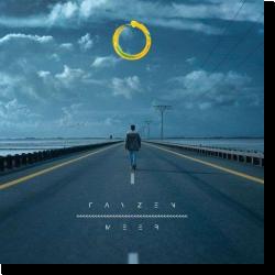 Cover: Fayzen - Meer