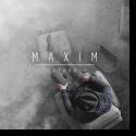 Cover:  Maxim - Staub