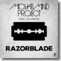 Cover: Michael Mind Project feat. Lisa Aberer - Razorblade
