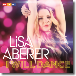 Cover: Lisa Aberer - I Will Dance