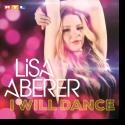 Cover:  Lisa Aberer - I Will Dance