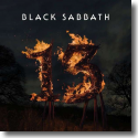 Cover: Black Sabbath - 13