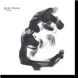 Cover: Sarah Blasko - I Awake