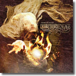 Cover: Killswitch Engage - Disarm The Descent