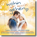 Cover:  Wohin wir auch gehen - Various Artists
