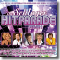 Cover:  Die Schlager-Hitparade - Folge 1 - Various Artists
