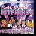 Die Schlager-Hitparade - Folge 1