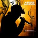Cover:  Xavier Naidoo - Bei meiner Seele