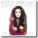 Cover:  Charli XCX - True Romance