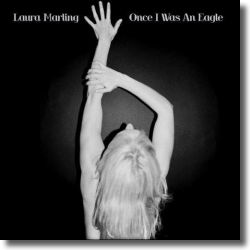 Cover: Laura Marling - Once I Was An Eagle